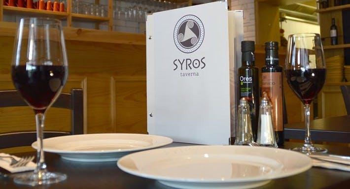 Taverna Syros München image 9