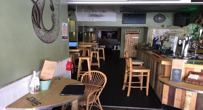 Shack Bar & Kitchen Portsmouth image 3