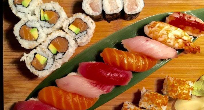 Noi Sushi