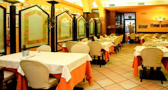 La Ciotola Bergamo image 3