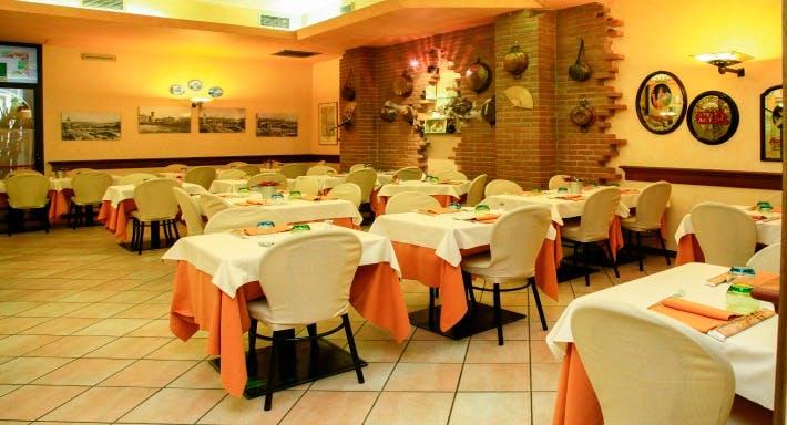 La Ciotola Bergamo image 2