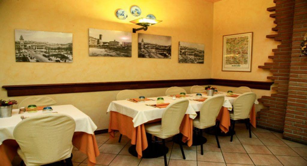 La Ciotola Bergamo image 1