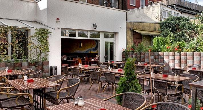 Sait Köz Hamburg image 6