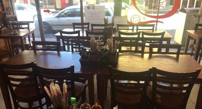 Pho Quyen Vietnamese Restaurant