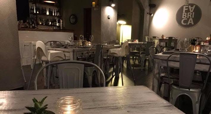 Fabrica Antipasteria & Cocktails Bellaria-Igea Marina image 3