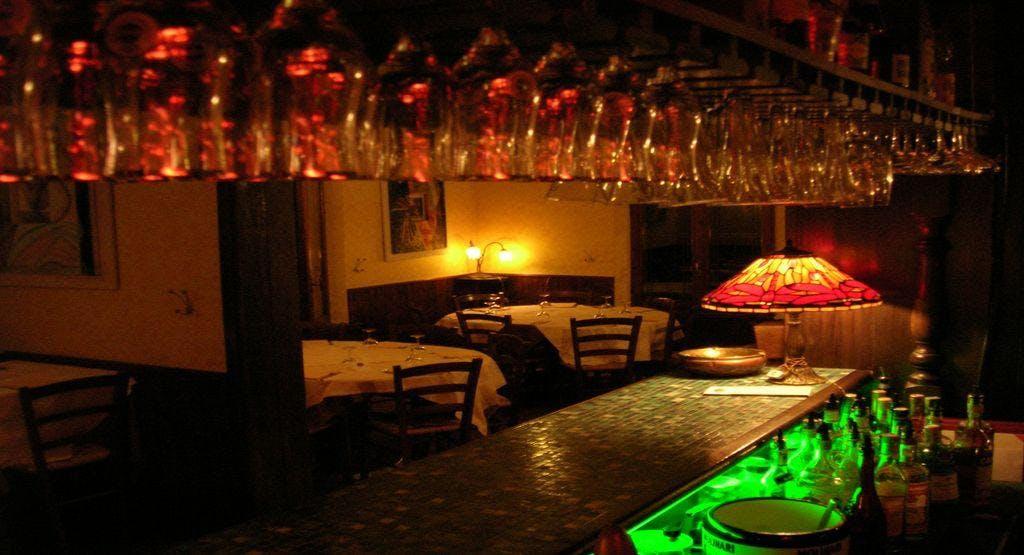 Vecchia Pirri Modena image 1
