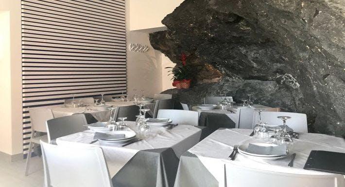 La Grotta Catania image 3