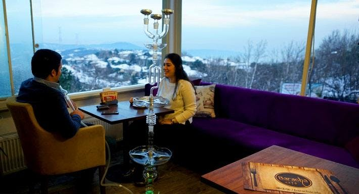 Barachã Café İstanbul image 2