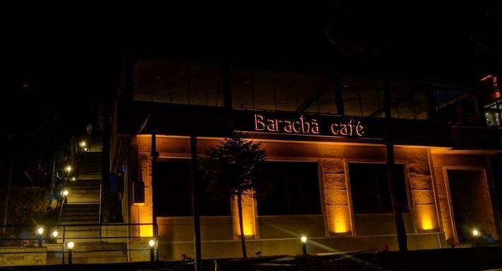 Barachã Café İstanbul image 1