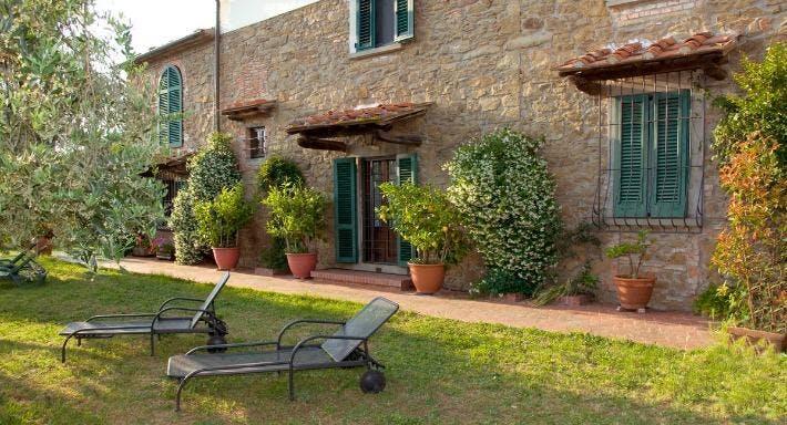 Borgo La Casetta