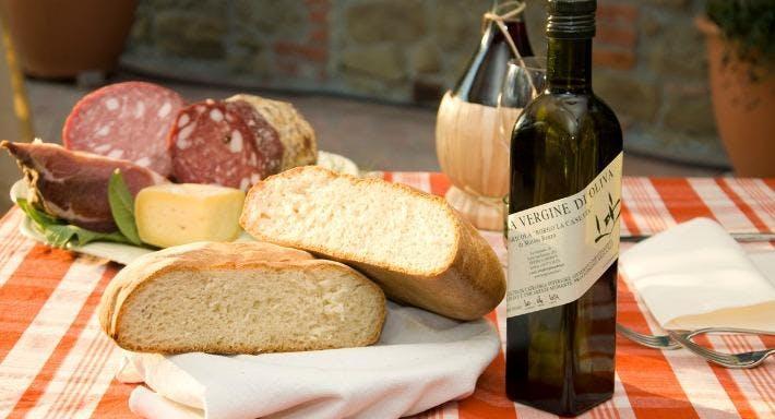 Borgo La Casetta Pistoia image 2