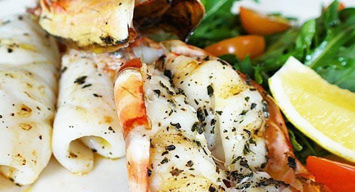 Bella Pasta Singapore image 8