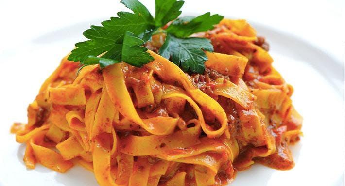 Bella Pasta Singapore image 10