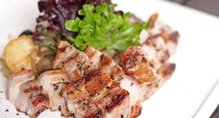 Bella Pasta Singapore image 12