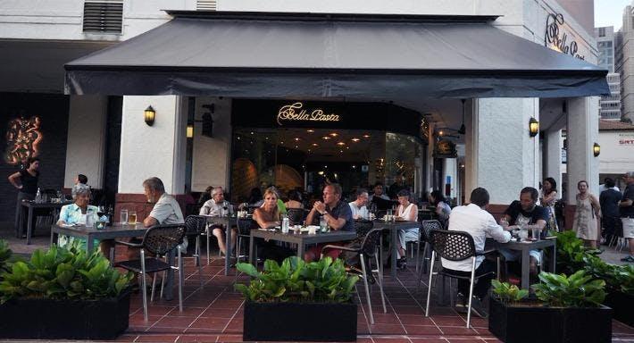 Bella Pasta Singapore image 2