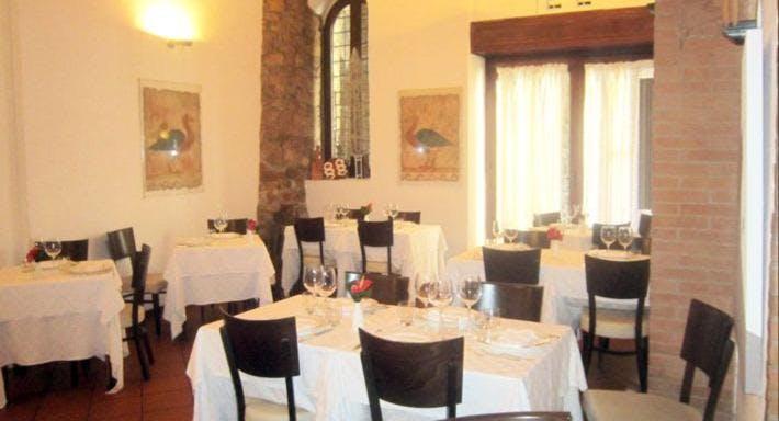 La Taverna Perugia image 2