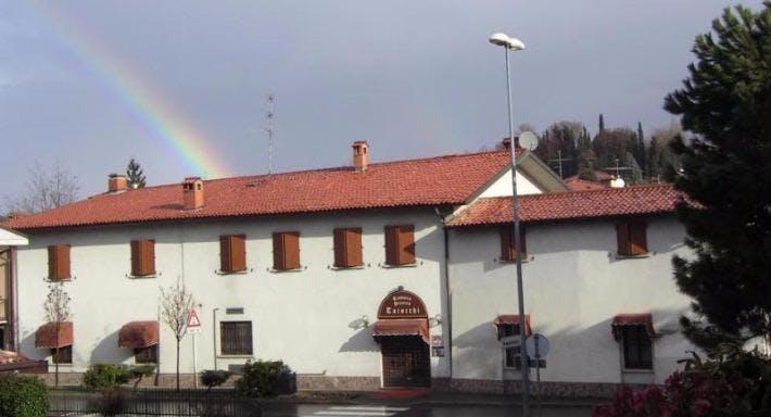 Trattoria Taiocchi Bergamo image 8