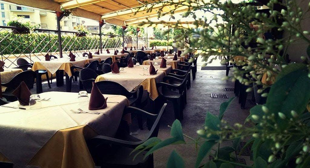 Trattoria Taiocchi Bergamo image 1