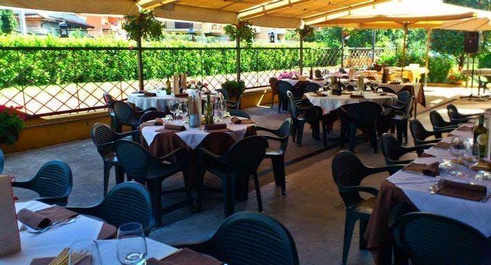 Trattoria Taiocchi Bergamo image 10