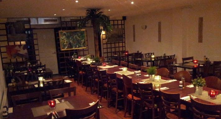 Casa Italiana Amsterdam image 1
