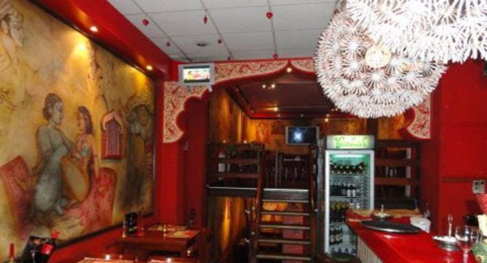 Restaurant Kamasutra Amsterdam image 1