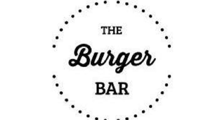 The Burger Bar - 1090 Wien