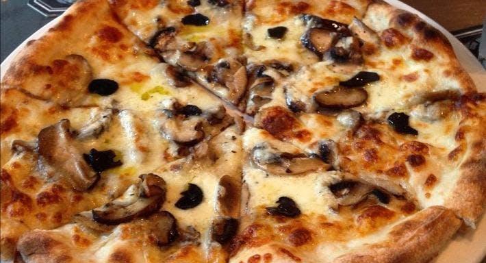 Pizzaface Singapore image 4