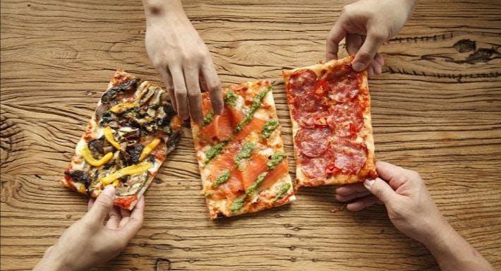 Pizzaface Singapore image 5