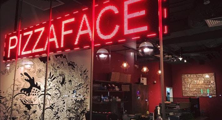 Pizzaface Singapore image 3