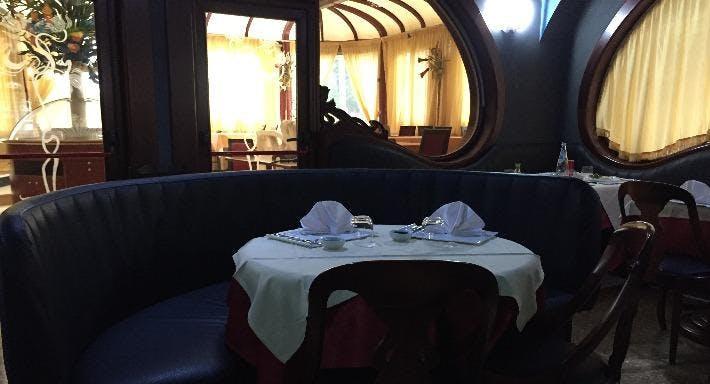 SushiMI Padova image 3