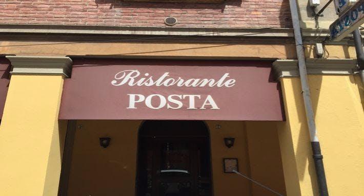Ristorante Posta Bologna image 3