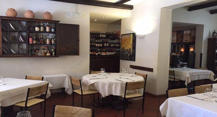 Ristorante Posta Bologna image 6