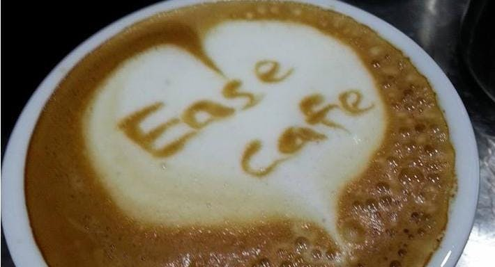 Ease Cafe Hong Kong image 7