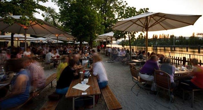 Gerbermühle Frankfurt image 4