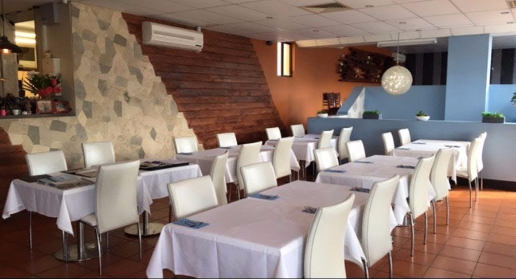 Harbour Thai Restaurant Shellharbour image 1