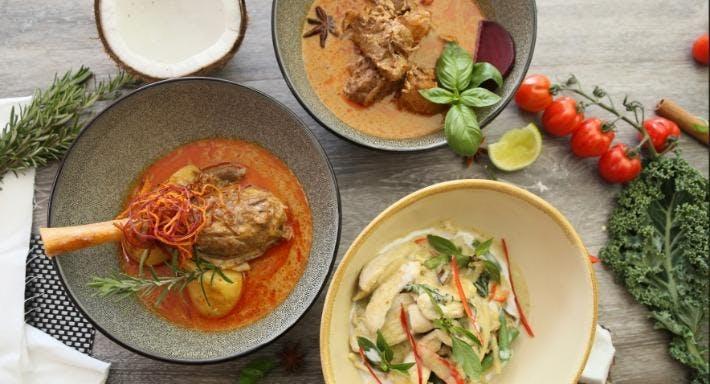 Harbour Thai Restaurant Shellharbour image 3