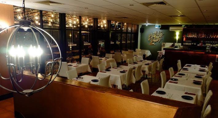 Harbour Thai Restaurant Shellharbour image 2