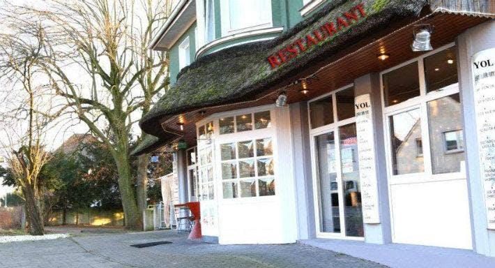 Yol Restaurant Herford Herford image 10