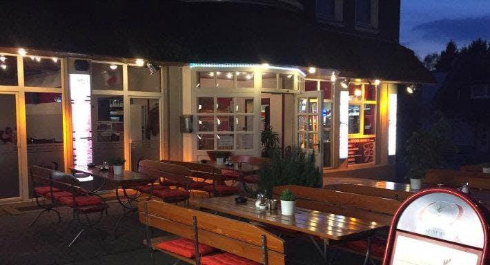 Yol Restaurant Herford Herford image 8