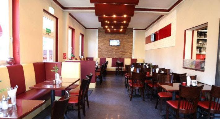 Yol Restaurant Herford Herford image 1