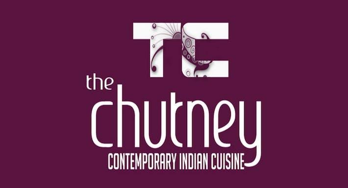 The Chutney