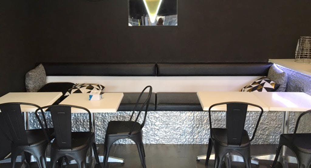 Crave Gourmet Pizza Co. Sydney image 1