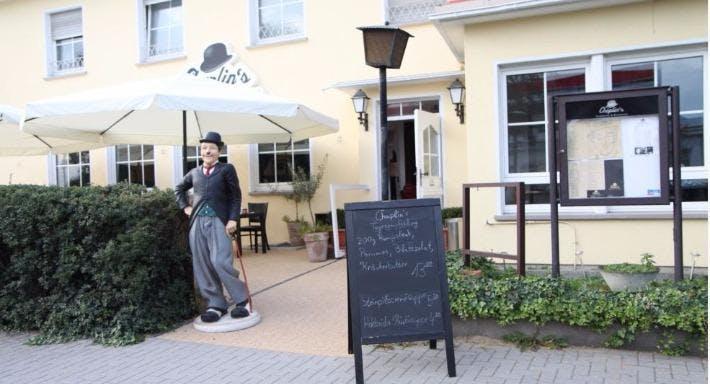 Chaplin's Steakhouse & Restaurant Ginsheim-Gustavsburg image 2