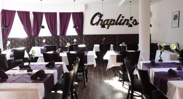Chaplin's Steakhouse & Restaurant Ginsheim-Gustavsburg image 3