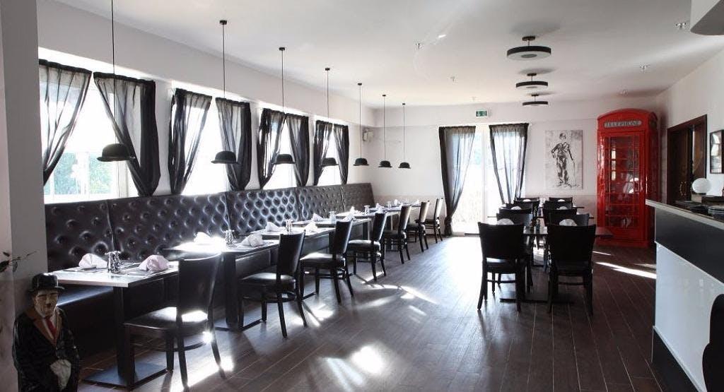 Chaplin's Steakhouse & Restaurant Ginsheim-Gustavsburg image 1