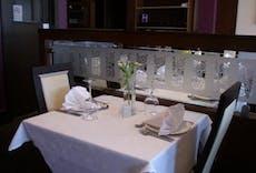 Restaurant Masala 22 - Reading in Tilehurst, Reading