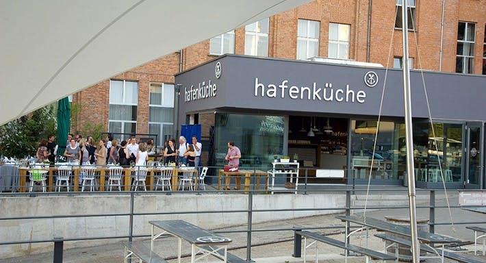 Hafenküche Berlin image 2