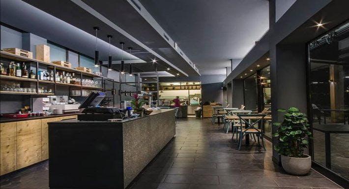 Olsi Pizza e Cucina Padova image 1
