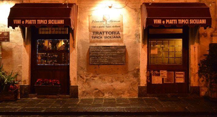 Vineria Picasso Catania image 2
