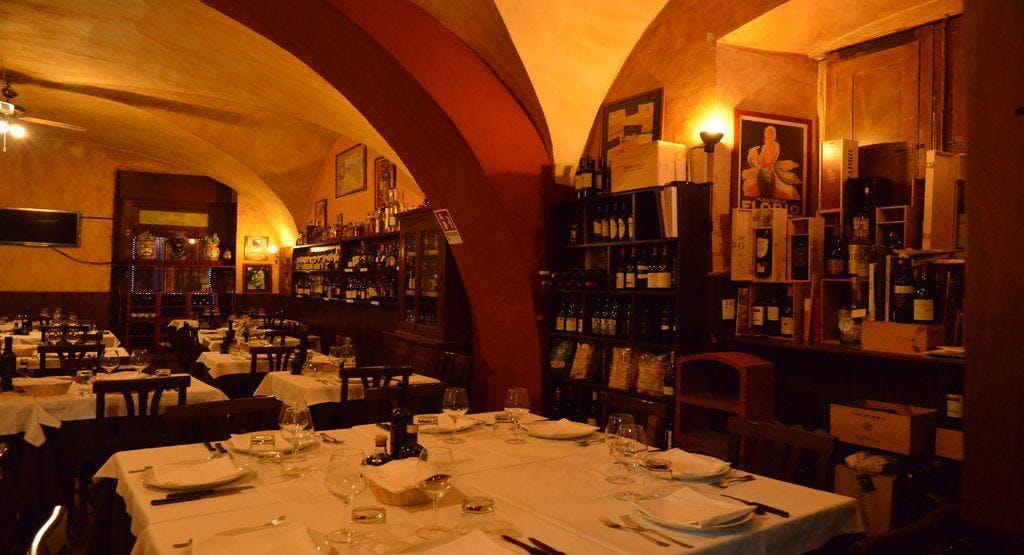 Vineria Picasso Catania image 1